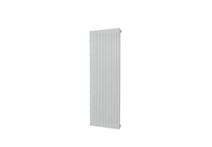 Designradiator Boss & Wessing Aika Retta 1800 x 595 mm