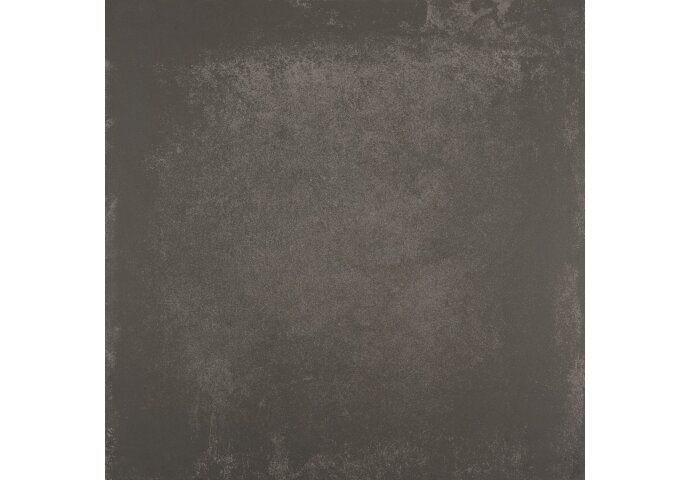Vloertegel 1A Alaplana P.E. Lecco Grafito Mate 60X60 cm (doosinhoud 1.44 m2)