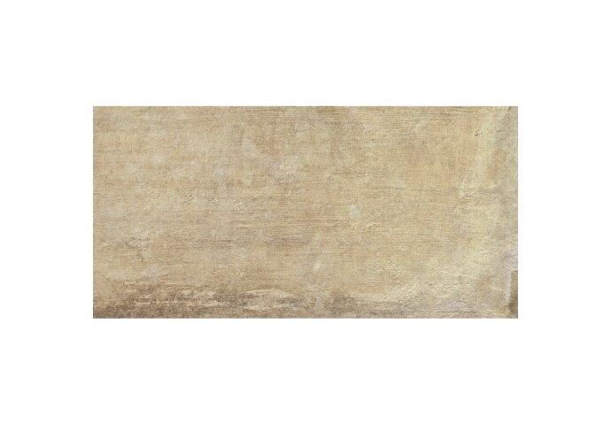 Vloertegel Matières de Rex 30x60 cm Mou (Doosinhoud 1.08 m2)