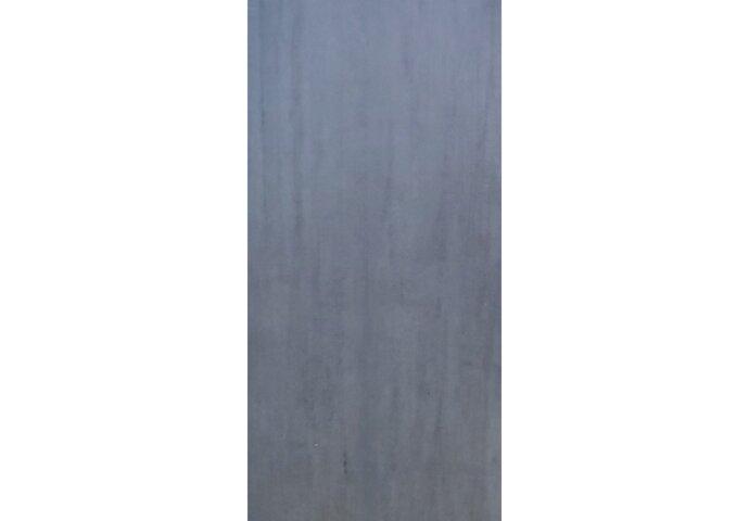 Vloertegel Flaminia Black Modern 30x60 cm (doosinhoud 1.08m2)