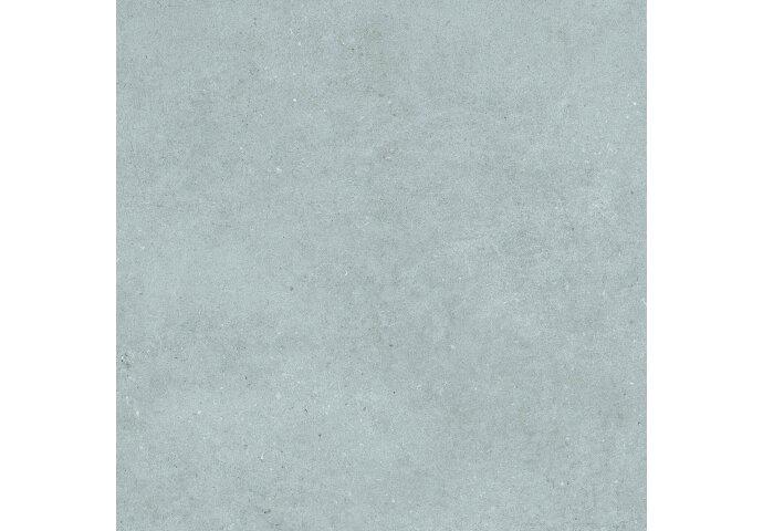 Vloertegel XL Etile Essential Gris Mat 120x120 cm (1.44m² per Tegel)