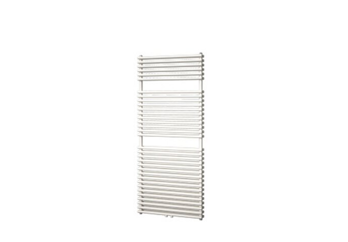 Designradiator Florion Nxt Dubbel 140,6 x 60 cm