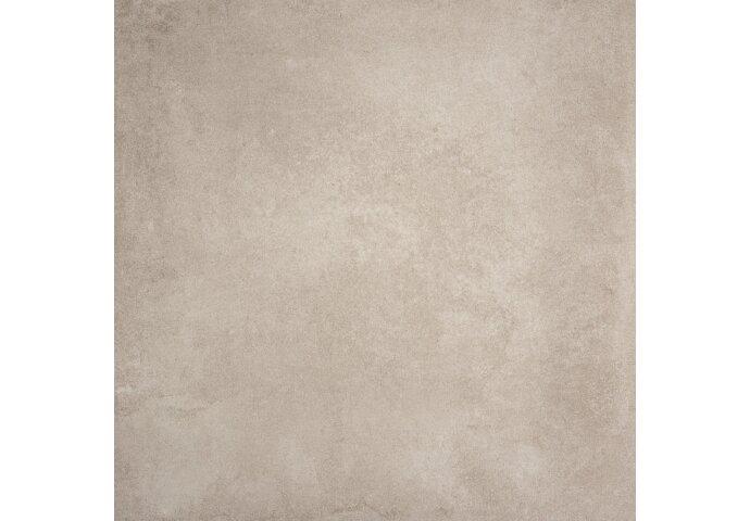 Vloertegel 1A Alaplana P.E. Lecco Gris Mate 60X60 cm (doosinhoud 1.44 m2)
