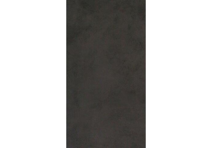 Vloertegel Profiker Cementi Graphite (56) 30x60cm (Doosinhoud 1,44m²)