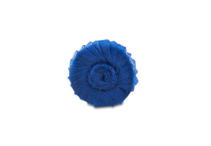 12 Geberit StarBlueDisc Toiletblokjes Blauw Halfjaar Verpakking