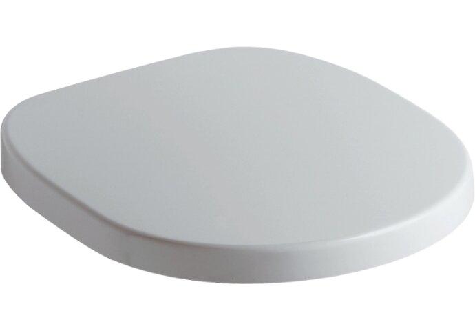 Ideal Standard Connect Closetzitting Softclose Wit