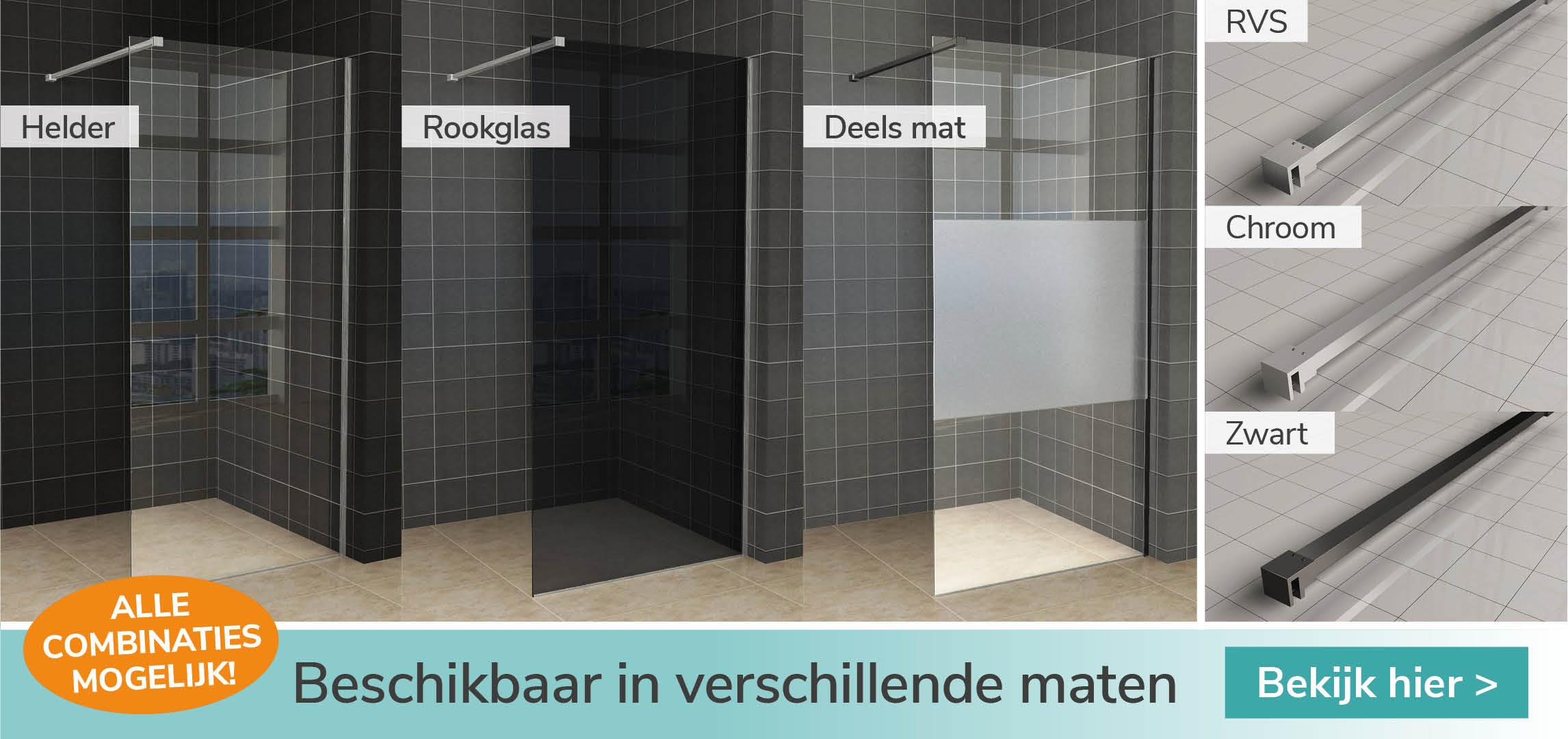 tegels sanitair badkamer goedkoop bij badkamerdepot be