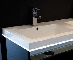 Badkamermeubels kopen ruime keuze wastafelonderkasten en