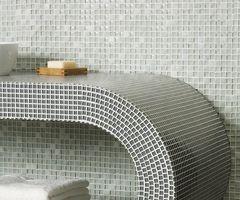 Mozaiek Badkamer Tegels : Tegels goedkoop op tegeldepot