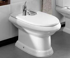 Bidet Toilet Kopen : Toilet kopen voordelige toiletpotten en sets bij badkamerdepot be
