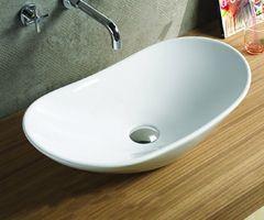 Badkamer Wasbak Opbouw : Wastafels kopen? bestel voordelig uw wastafel online bij