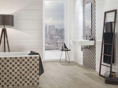 Leisteen Tegels Badkamer : Nieuws tegels mooi en duurzaam