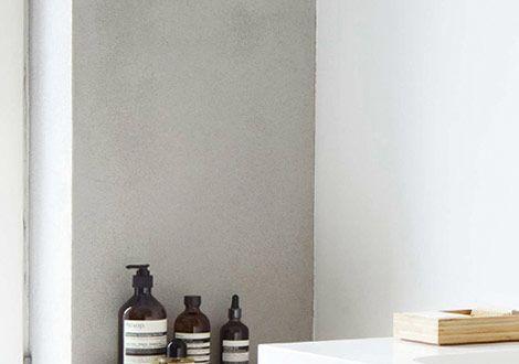 Badkamer Design Drain4you : Tegels sanitair badkamer goedkoop bij badkamerdepot be